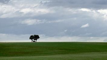 BAYERISCHE LANDESSTIFTUNG Imagefilm