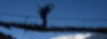 Bildschirmfoto%202013-05-02%20um%2013.56