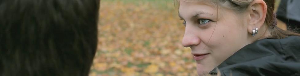 Natascha, Dokumentarfilm