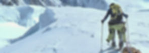 Hans Kammerlander - Seven Second Summits