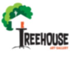 Final_TreehousLOGO3.jpg