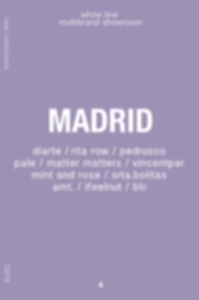Flyer SS19_INSTA MADRID.jpg
