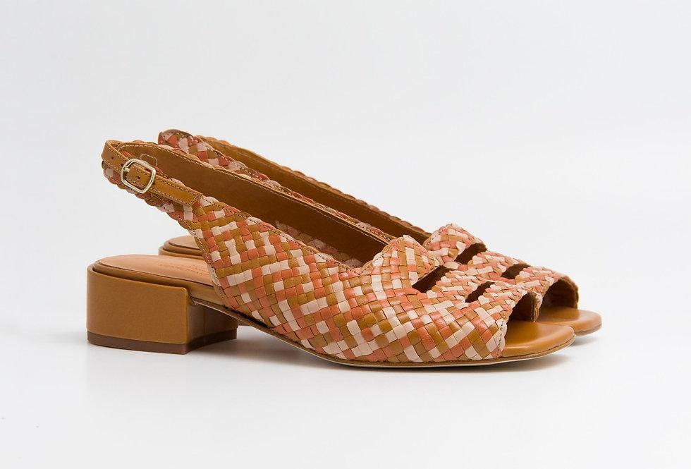 Zapatos Marga