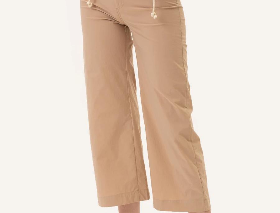 Pantalones Dora
