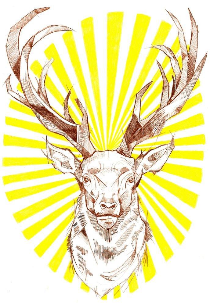 24._tremendous_deer.jpg