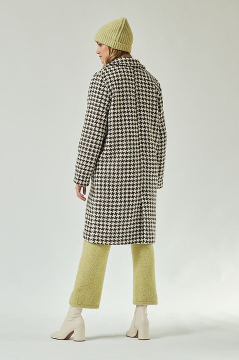 Tina Coat 3.jpg