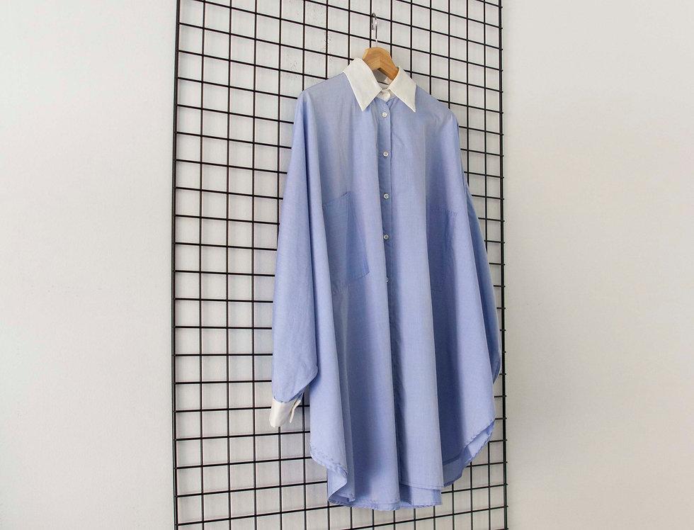 Camisa Cavill Blue