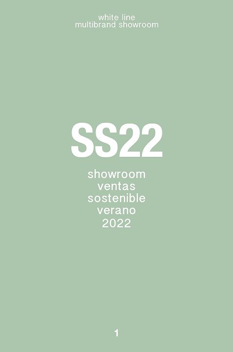 SS20 Flyers-09.png