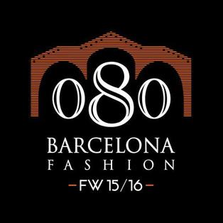 080 BARCELONA DESFILE RITA ROW