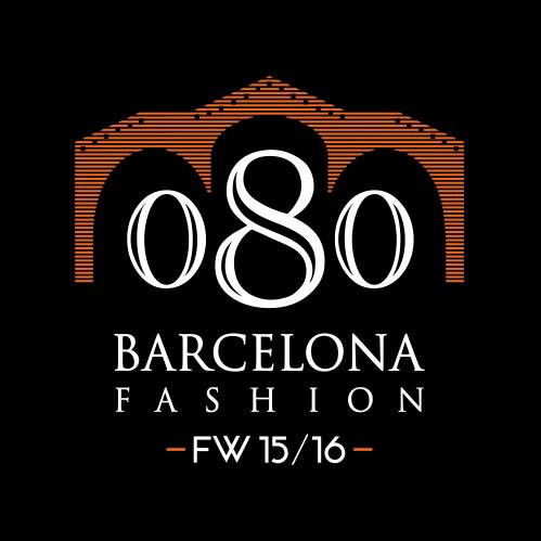 080 BARCELONA RITA ROW.jpg