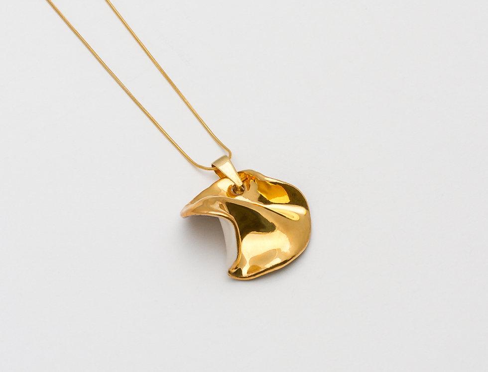 Collar Metal