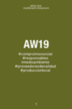 AW19 _ 0  insta.png