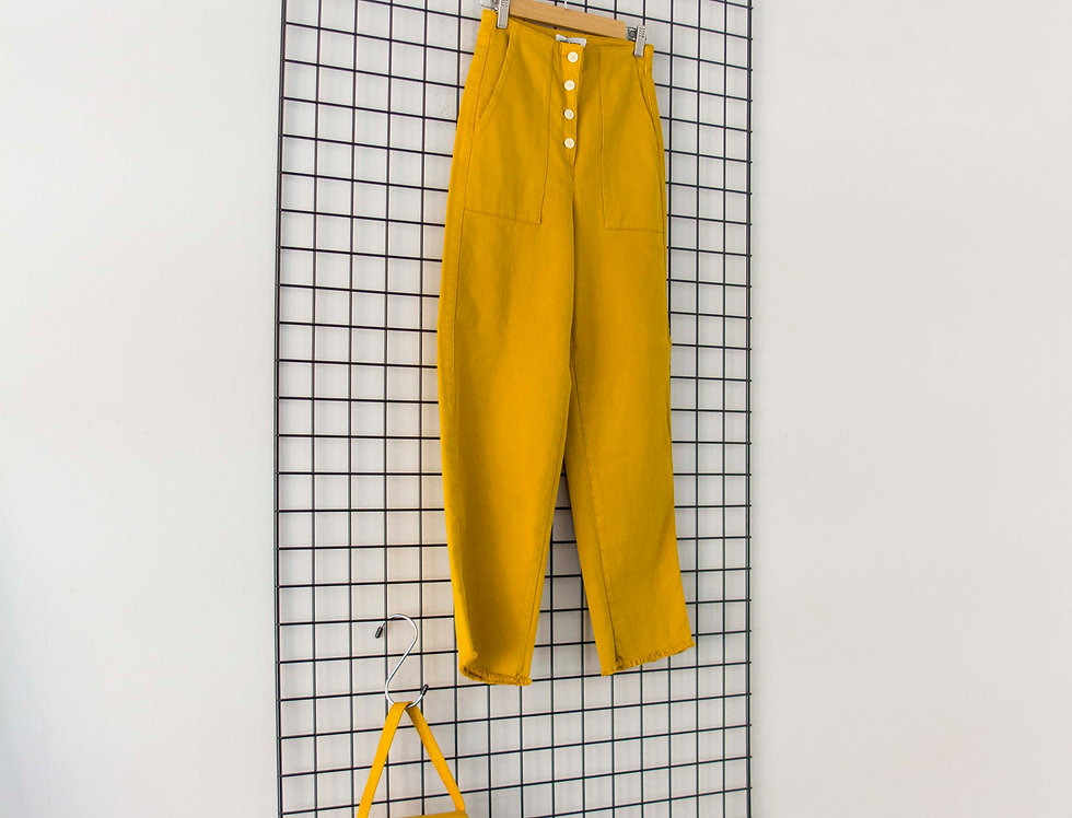Pantalones Enna