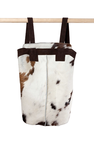 Handmade bags brand from Barcelona Fahrenheit