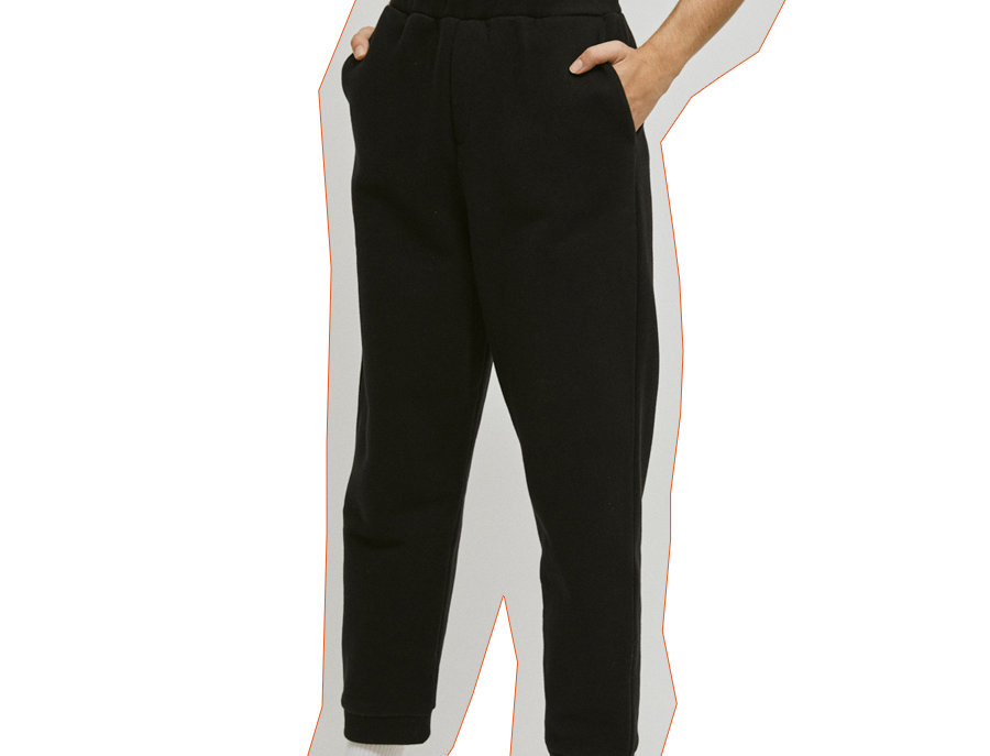 Pantalones Vela