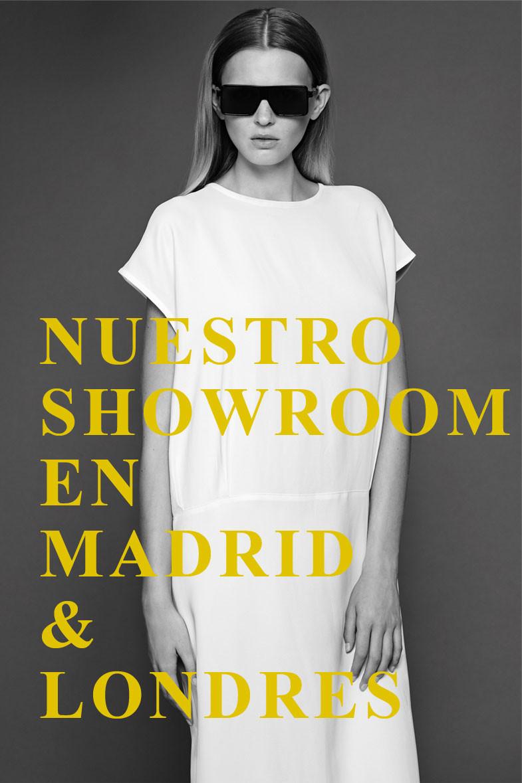 _MADRID&LONDON2.jpg