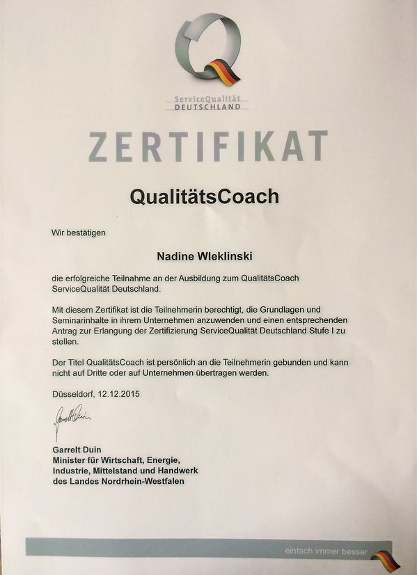 Servicequalität Deutschland.jpg