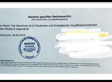 Staatl. geprüfte Betriebswirte