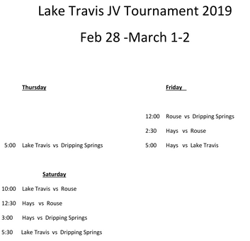 19 JV Tournament.png