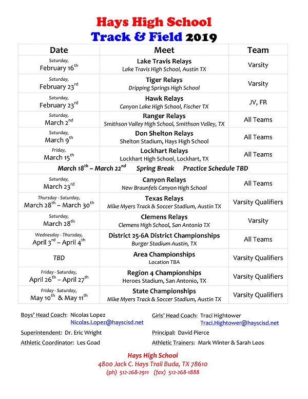 Schedule_Track 2019.png