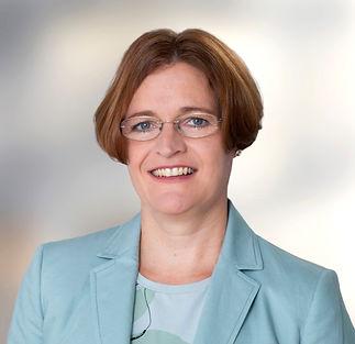 Dr. Hanna Steffen, Phsychotherapie, Coaching, Hannover