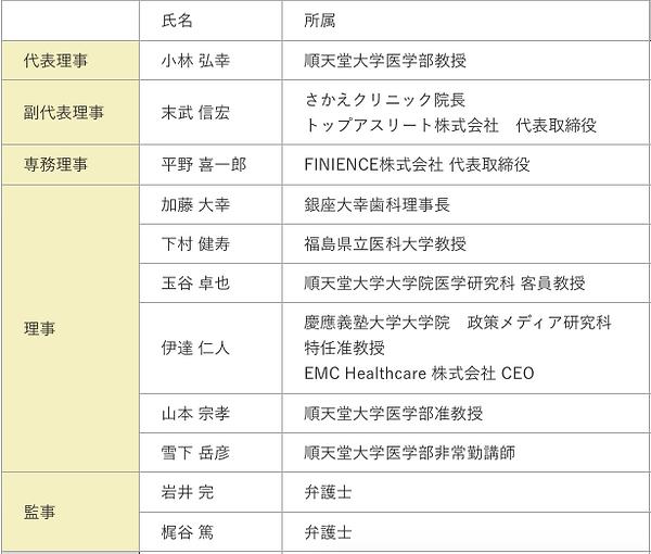 スクリーンショット 2020-02-02 2.16.38.png