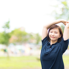 【AMWA通信1-4】自律神経だけでなく身体全体の機能も向上させる複合エクササイズ