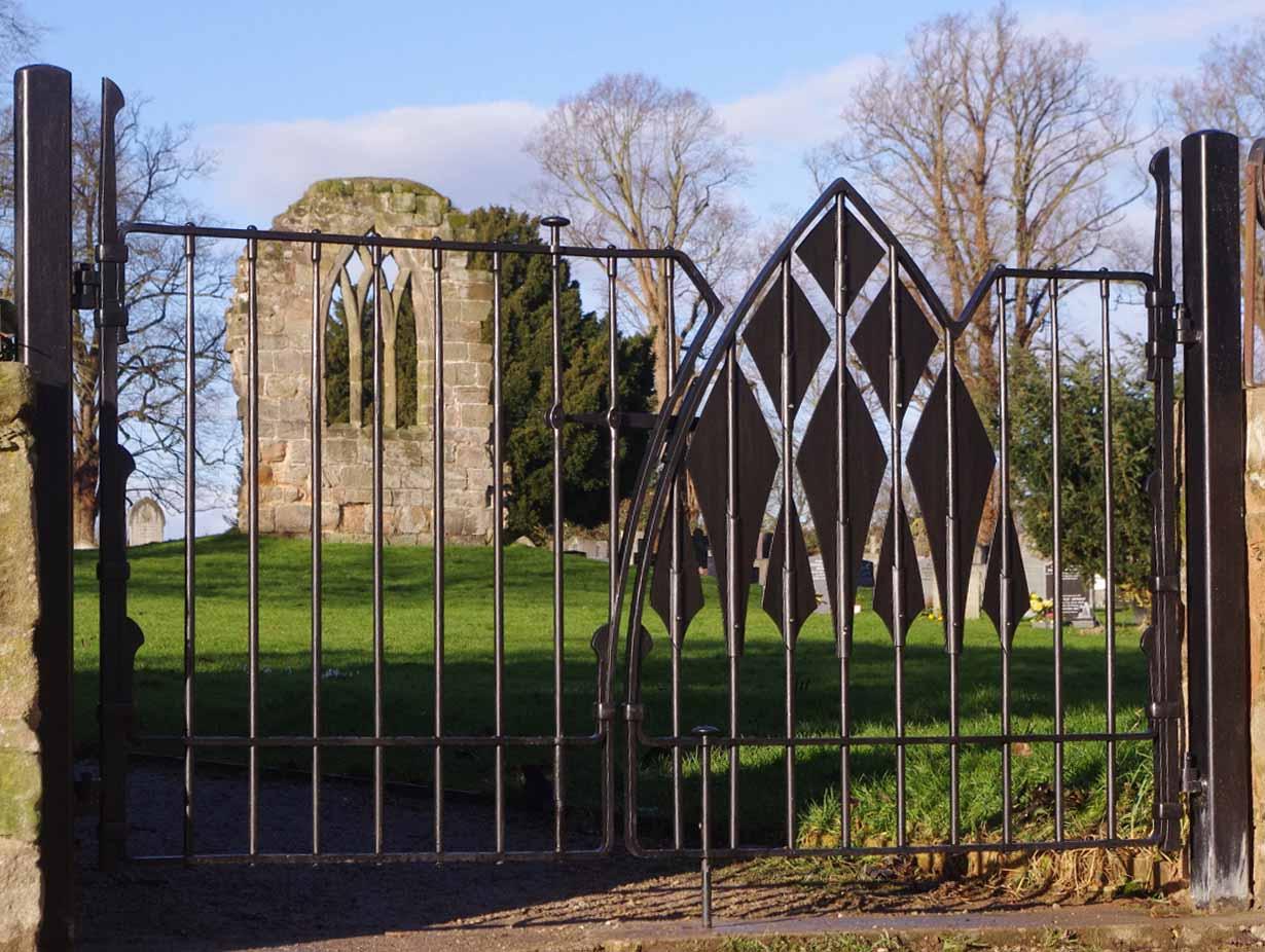 St George's gate.jpg