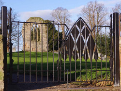 St George's gate.jpg