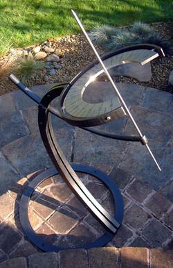 #Sundial 3.jpg