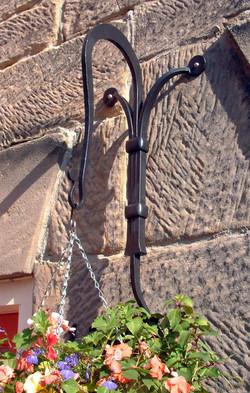 Hanging Basket bracket