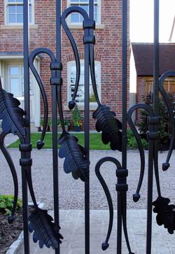 Oak gate detail.jpg