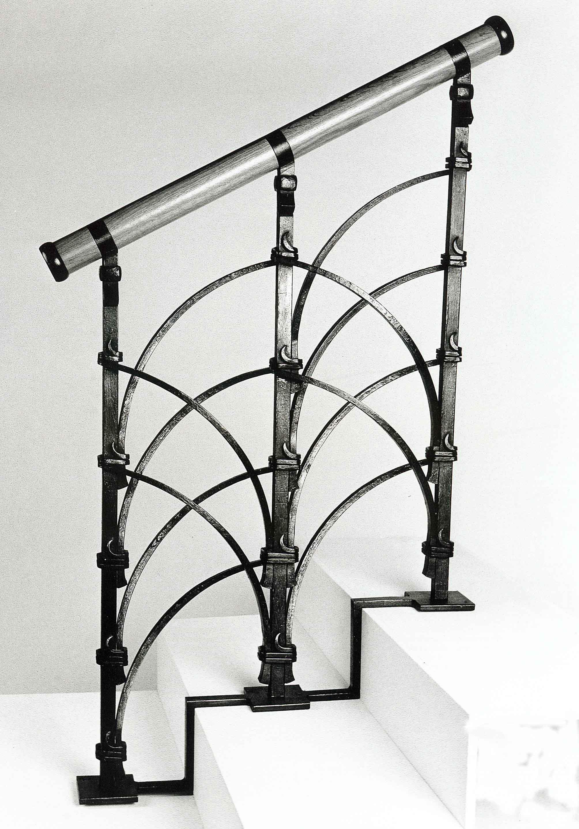 Repton altar rail - Copy - Copy.jpg