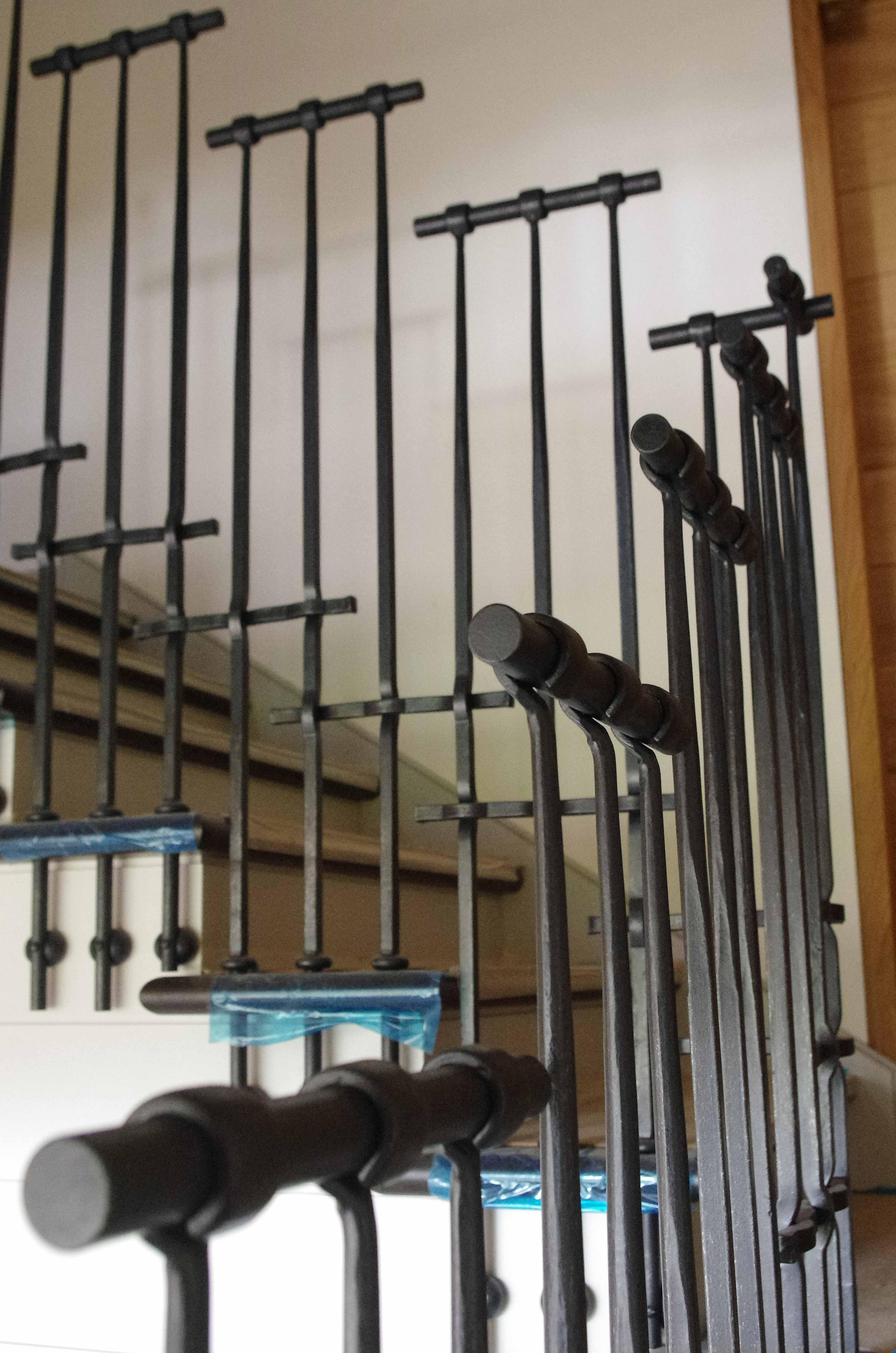 Stair rail detail 2.jpg