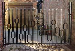Fleetwood gate a 2.jpg