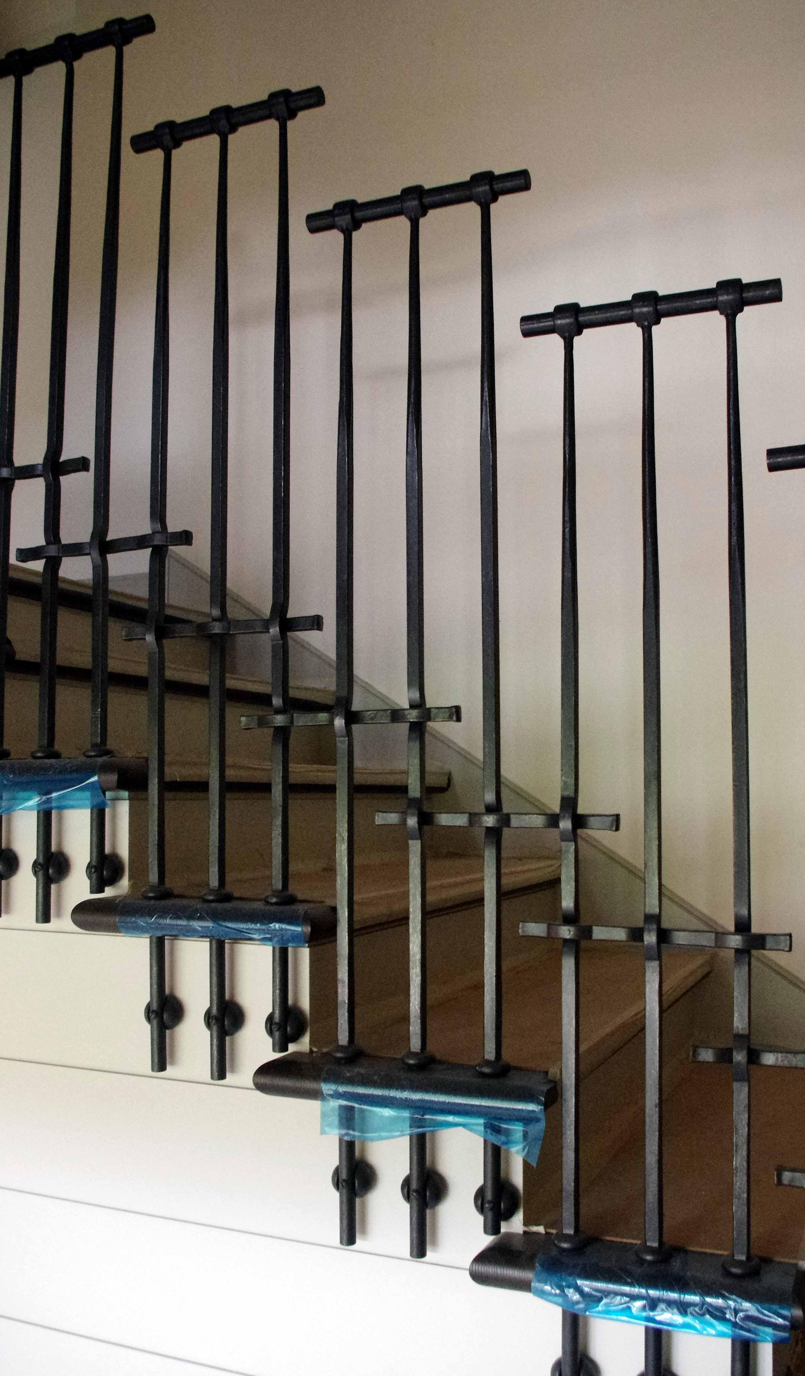 Stair rail detail.jpg