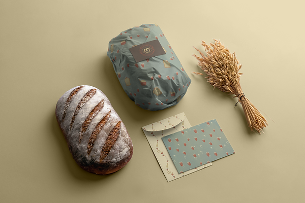 bakery-.png