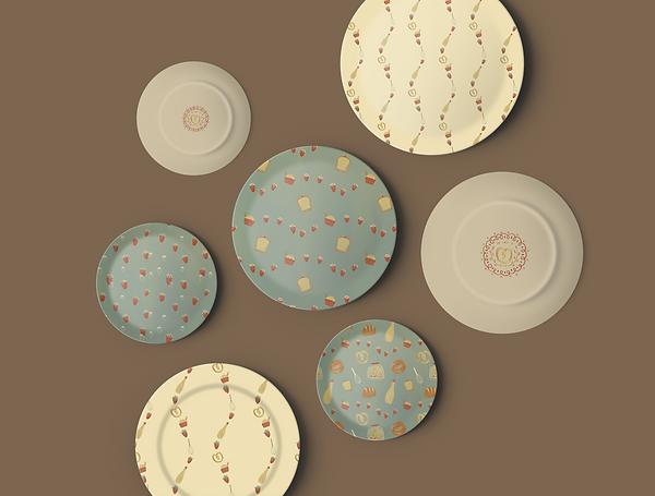 plates-mockup.png