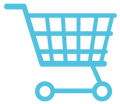 E-Commerce solutions for small businesses   Birmingham