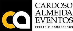 Logo Cardoso.jpg