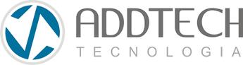 addtech.png
