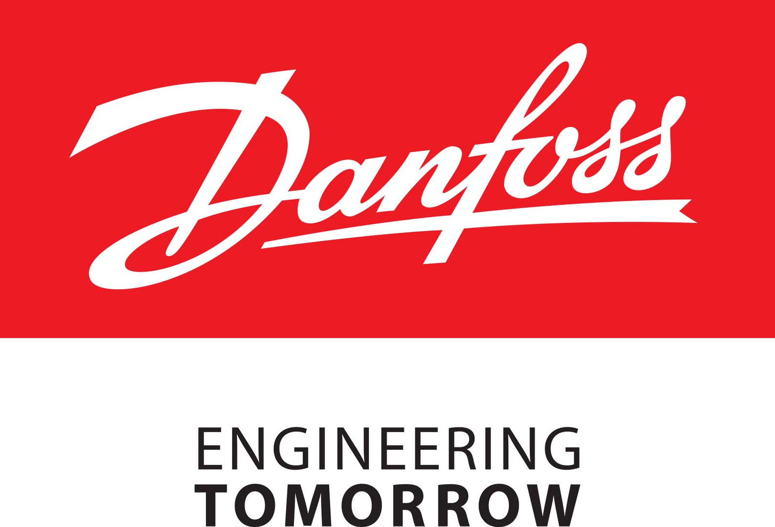 Logo Danfoss Engineering Tomorrow.jpg