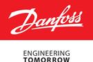 Logo Danfoss Engineering Tomorrow.jpg