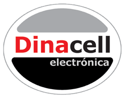 dinacell.png