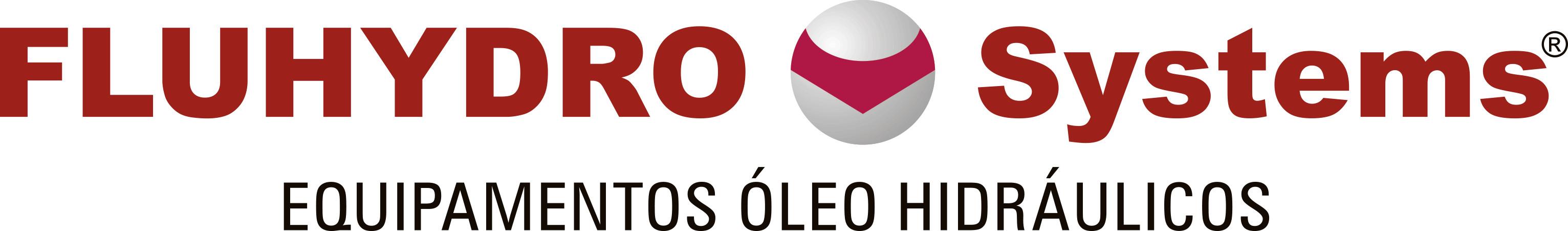 Fluhydro_Logotipo.jpg
