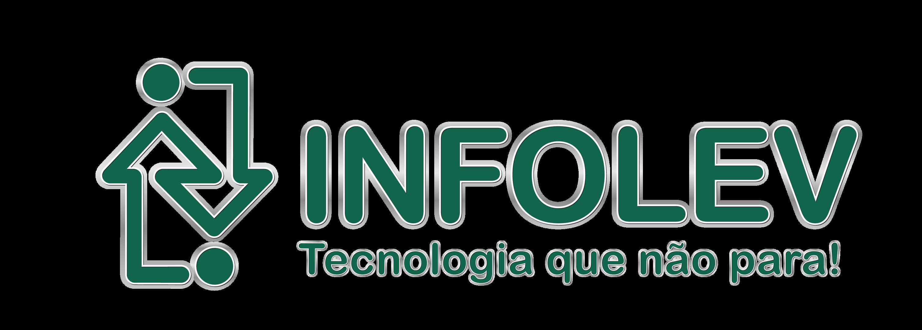 Logo_Principal-01.png
