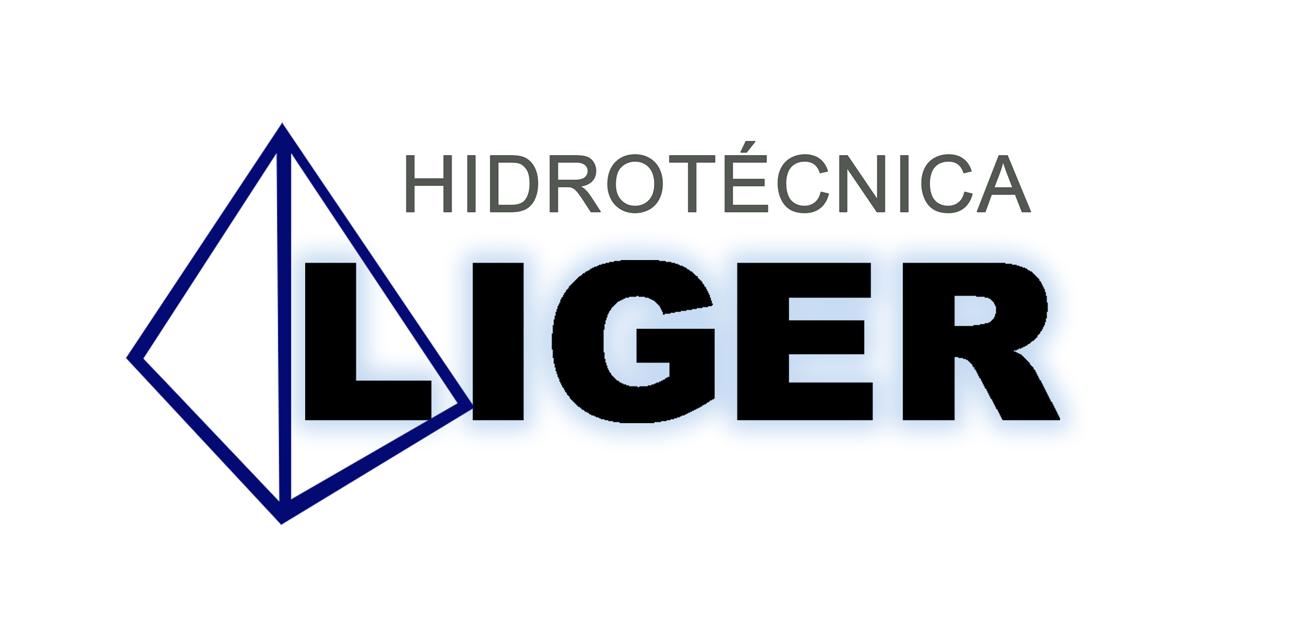 liger.png