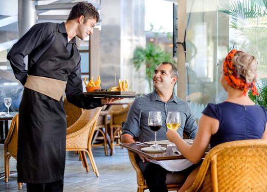Restaurante (3).jpg