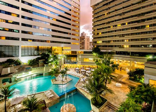 Hotel (1).jpg