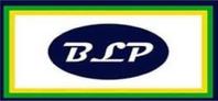 blp-01.png